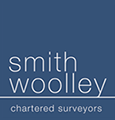Smith-Woolley 's Logo