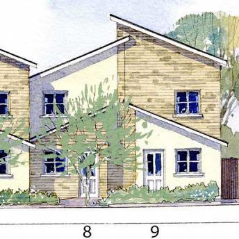 Murston New Homes